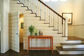 Staircase Renovation Ideas Stairs Renovation Ideas Tekino Co
