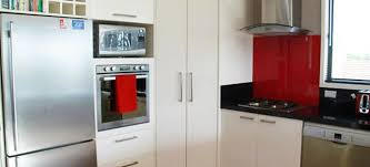 spray painting kitchen cupboards auckland smart surface transformations furniture today renovations