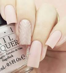 Wide Nail Beds 45 Chic Classy Nail Designs Art And Design