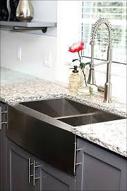 deep stainless steel utility sink deep stainless steel sink full size of sink deep stainless steel