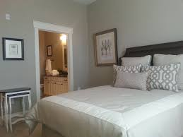 Raleigh Nc Luxury Homes by Pet Friendly Apartment Cary Nc Archives Bradford Luxury