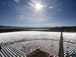 How Many Square Feet In Half An Acre How Many Solar Panels Would We Need To Power The Earth Business