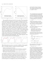 thanksgiving messages to colleagues edward tufte forum mathematical notation and typography