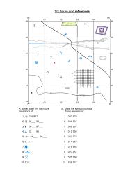 worksheet making connections worksheet printables site