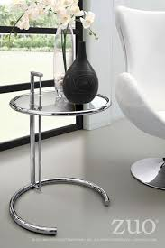 eileen grey side table eileen gray side table by zuo modern modern side table cressina