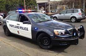 police car ride shotgun in the high tech cop cruiser you don u0027t want in your