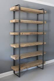 130 Best Shelves Images On by 31 Best Pony Wall Images On Pinterest Building Homes Industrial