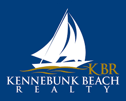 kennebunk beach realty year round rentals new and revised