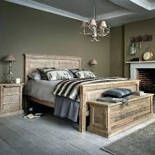 white washed bedroom furniture whitewash bedroom set white washed bedroom furniture sets dresser
