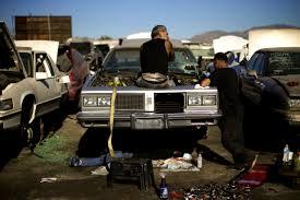 corvette junkyard california furniture extraordinary salvage motorcycle los angelesr house