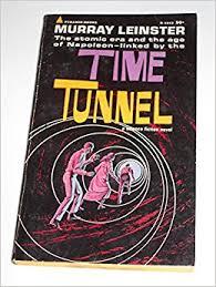Seeking Novel Story Identification Seeking Book From Elementary School With