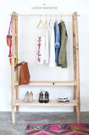 diy storage ideas for clothes smart deco four unexpected storage ideas trendsurvivor