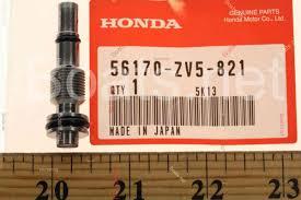 56170 zv5 821 honda valve manual honda code 6012983