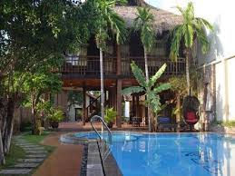best price on rang garden bungalow in phan thiet reviews