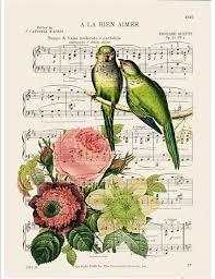free printable bird wall art 46 best bmarinacci bird prints images on pinterest bird prints