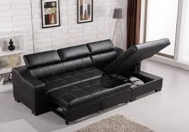 large sectional sofa with chaise lounge actionforhappiness where to buy sectional couches tags sofa and