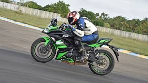 kawasaki ninja 650 2017 price mileage reviews specification