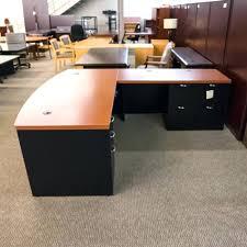 Hon Office Desk Hon Office Desks Konsulat