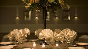 Home Decor Overland Park Wedding Venues In Overland Park Ks Sheraton Overland Park Hotel