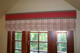 Blackout Roman Shades Target Cordless Blinds Target Business For Curtains Decoration