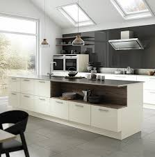 kitchen collection locations the on trend kitchen collection why choose on trend