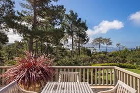 pebble beach homes for sales david lyng real estate