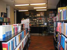 libreria universitaria varese ascomvillage libreria pirola via albuzzi 8 varese