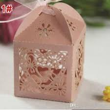 Heart Shaped Candy Boxes Wholesale Wholesale Cheap Packaging Trays Online Yes Find Best Diy Heart