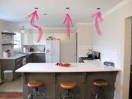 3 pendant kitchen lights kitchen pendant light live the home life