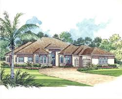 Plan 66008we Tuscan Style Mansion Bonus Rooms House 42 Best House Plans Images On Pinterest Home Plans Floor Plans