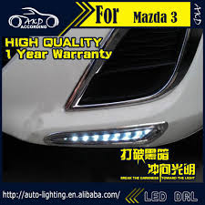 mazda 3 website compare prices on fog light mazda 3 online shopping buy low price