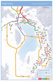 Utah County Map South Utah County Not Growing As Rapidly As North Still Has