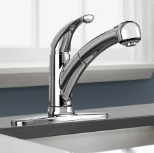 delta touch kitchen faucet ideas u0026 tips appealing delta touch faucet with palo single handle