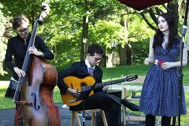 avalon wedding band jazz wedding band 2013 avalon jazz band