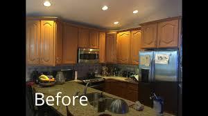 divine design kitchen divine designs utah painting divinedesignsutah com youtube