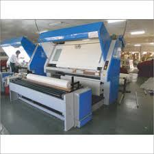 bat rolling machine for sale fabric rolling machine suppliers manufacturers in india