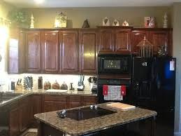 14 best cabinet stains images on pinterest cabinet stain oak