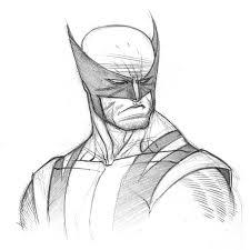 marvel comics various