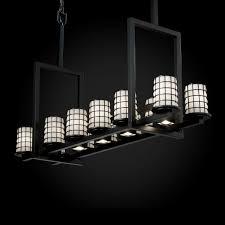 108 best amazing lighting decor images on pinterest indoor