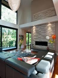 Amazing Gas Fireplace Unit Cantilever Fireplace Home Design Ideas