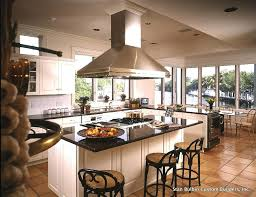 kitchen island with cooktop kitchen island with stove top tropical none regarding range ideas