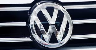 a new wireless hack can unlock 100 million volkswagens wired
