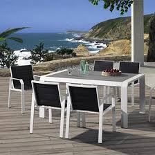 Outdoor Armchairs Australia Outdoor Furniture Online Australia Interiors Online