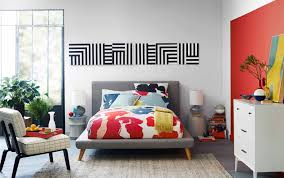 kate spade saturday u0026 west elm to launch exclusive home collection