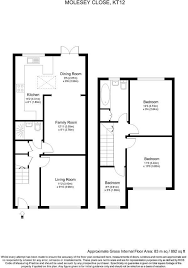 free sle floor plans 27 best floor plans images on extension ideas house