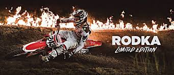 fox sports motocross fox racing mx 2018 rodka limited edition motocross racewear