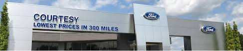 courtesy ford okemos courtesy ford reviews ford lansing customer reviews