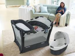 Graco Pack N Play With Changing Table Find Convertible Graco Pack N Play Changing Table Rs Floral Design