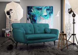 canape dax scandinavia sofa