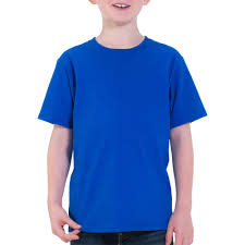 Boy Halloween Shirts by Fruit Of The Loom Boys U0027 Short Sleeve Crew Neck T Shirt Walmart Com